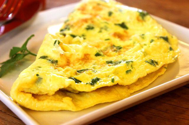 comida-comer-quejas-niños-aventura-tortilla