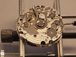 Watchtyme-Jaeger-LeCoultre-Master-Compressor-Cal751_26_02_2016-33.JPG