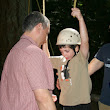 camp discovery - Wednesday 061.JPG