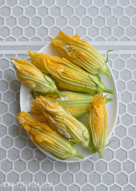 6-zucchini