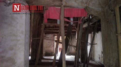 Chua-phuc-lam 3