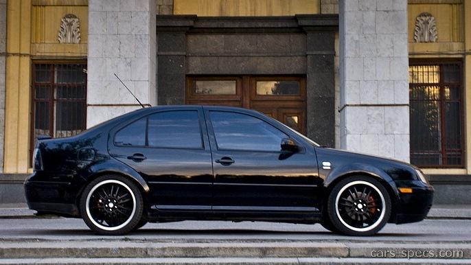 2002 Volkswagen Jetta Diesel Specifications Pictures Prices
