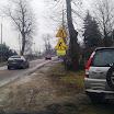 513 Pas-Orn wycinka drzew 3.jpg