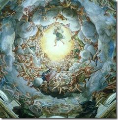 10  Parma Cattedrale-Cupola Correggio