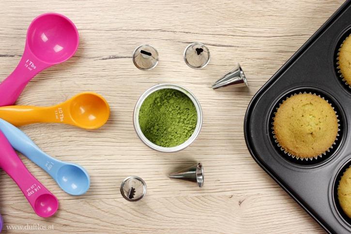 Matcha_Cupcakes_mit_grüner_Buttercreme (1)