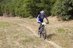 Vysočina Cycling MTB 03.jpg