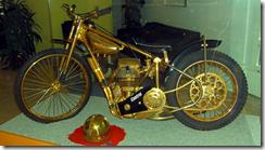 oleolsensmotorcykel