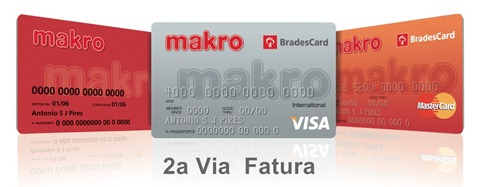 makro-cartao-de-credito-2via-fatura-www.meuscartoes.com
