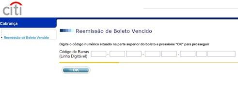 reemissao-de-boleto-vencido-citi-www.meuscartoes.com