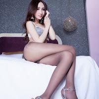 [Beautyleg]2014-06-13 No.987 Miki 0040.jpg