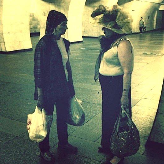 ljudi_v_metro_19_foto_6