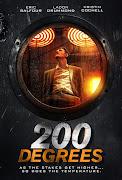 200 Degrees