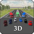 Driving School Sim 3D