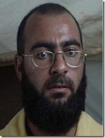 Mugshot_of_Abu_Bakr_al-Baghdadi,_2004