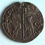 Munten Buitenlandse munten (divers)