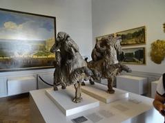 2015.07.03-020 sculptures