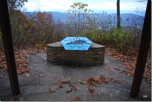 10-31-15 Cumberland Gap Saddle Hike (71)