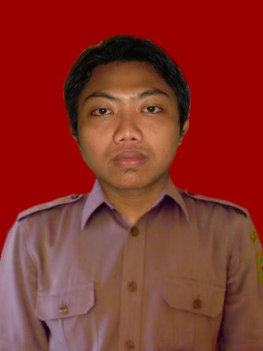 akhyar