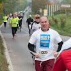 ultramaraton_2015-060.jpg