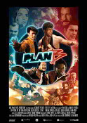 Plan B (2016) ()