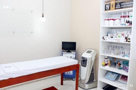 inauguração santé centro especializado são gabriel 01-11-2015 001