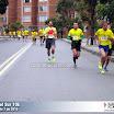 carreradelsur2015-0067.jpg