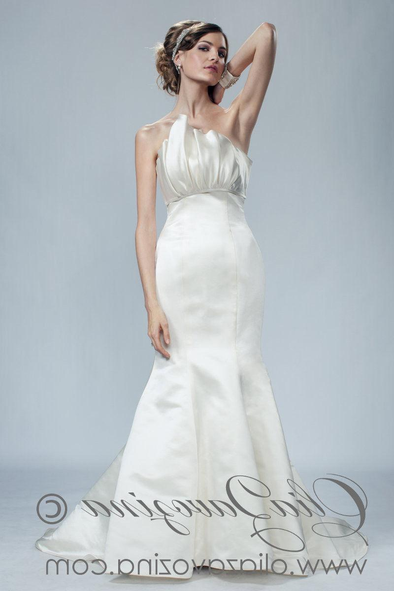 Elegance Bridal Gown