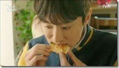 Lets.Eat.S2.E04.mp4_20150421_191403[1]