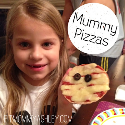halloween, pizza, cheese, black olives, kid friendly, recipes, healthy, snacks, halloween, boo, trick or treat, pinterest, treats, ashley roberts, beachbody coach