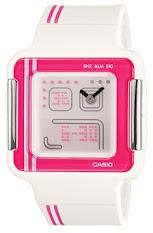 Casio Standard : MTP-E107L-1A