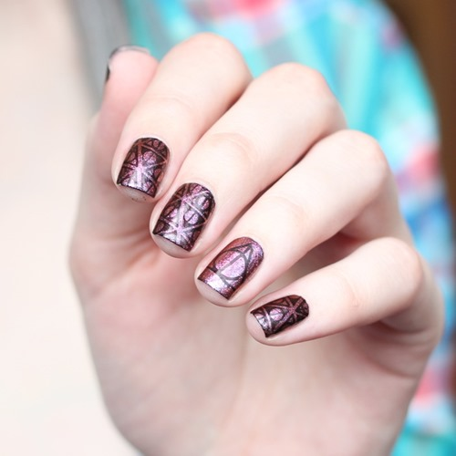 Harry-Potter-Nails-6
