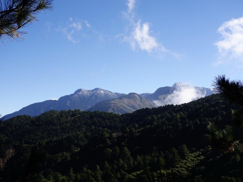2013_1126-1129 鹿林山-1_253