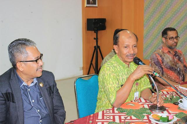 Poros Bantaeng-Pekalongan Untuk Indonesia-1