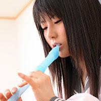 [DGC] 2007.06 - No.446 - Moe Wakaki (若木萌) 030.jpg