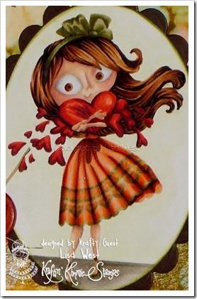 Hannah Hearts (7)