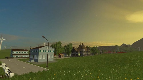 bergfeld-fs2015