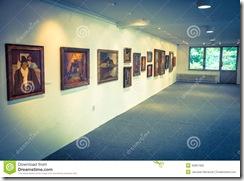 la-pintura-de-bazovsky-en-la-galería-de-ludovit-fulla-eslovaquia-42857358