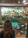 Kalahari water park in OH 02192012n