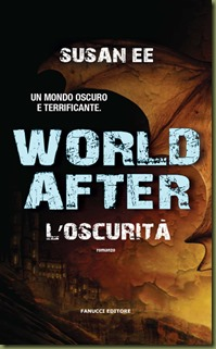 World After - L'oscurità
