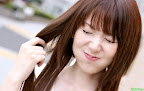 yui_hatano_002_011.jpg