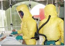 Epidemia di Mers in Sud Corea