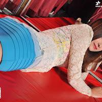 LiGui 2013.12.05 网络丽人 Model 小杨幂 [49P] 000_7119.jpg
