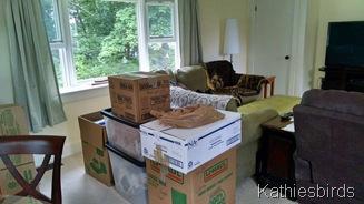 boxes 8-4-15