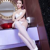 [Beautyleg]2014-05-23 No.978 Stephy 0035.jpg