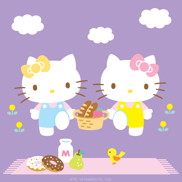 Hello_Kitty-26