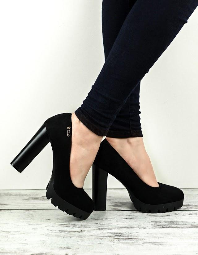 Обуви аксессуаров рисунки ботинок карандашом