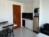 1 bedroom apartment in quiet area  for rent      to rent in Naklua Pattaya