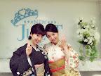 kurokawaTomoka_sasakiNozomi_20141209_S11223063.jpg