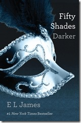Fifty Shades Darker 2