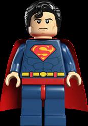 http://lh3.googleusercontent.com/-zkhAFTZFOmA/TidWpBSbVtI/AAAAAAAAPms/B4vsA9c5lik/superman.png